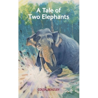 A Tale of Two Elephants