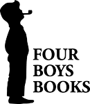 Four Boys Books
